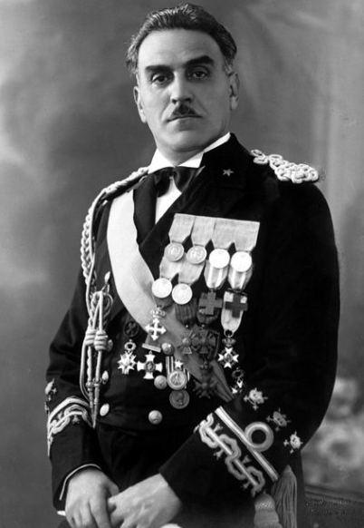 Luigi Rizzo httpsuploadwikimediaorgwikipediacommonsbb