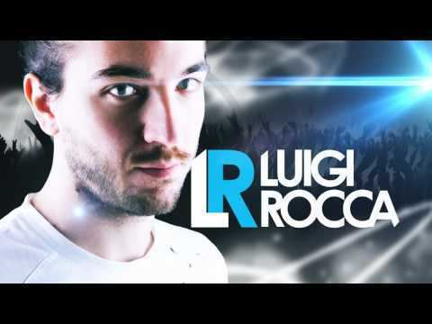 Luigi Rocca Luigi Rocca Best Of July Chart 2015 320kbps HOUSE MUSIC