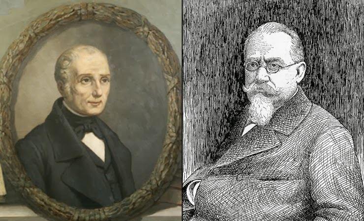 Luigi Rolando Turin Storie del vecchio Piemonte Da Luigi Rolando a Cesare