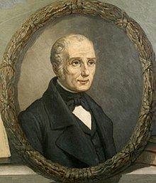 Luigi Rolando httpsuploadwikimediaorgwikipediacommonsthu