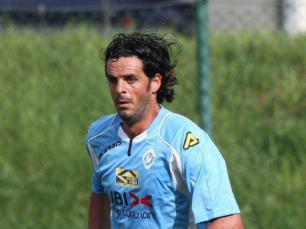 Luigi Sala Luigi Sala career stats height and weight age