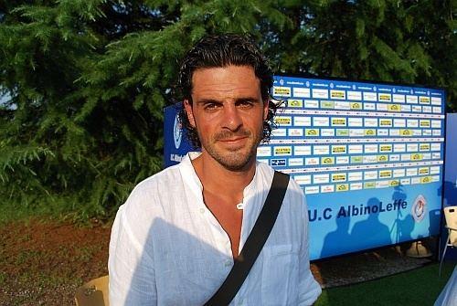Luigi Sala Luigi SALA 20012003