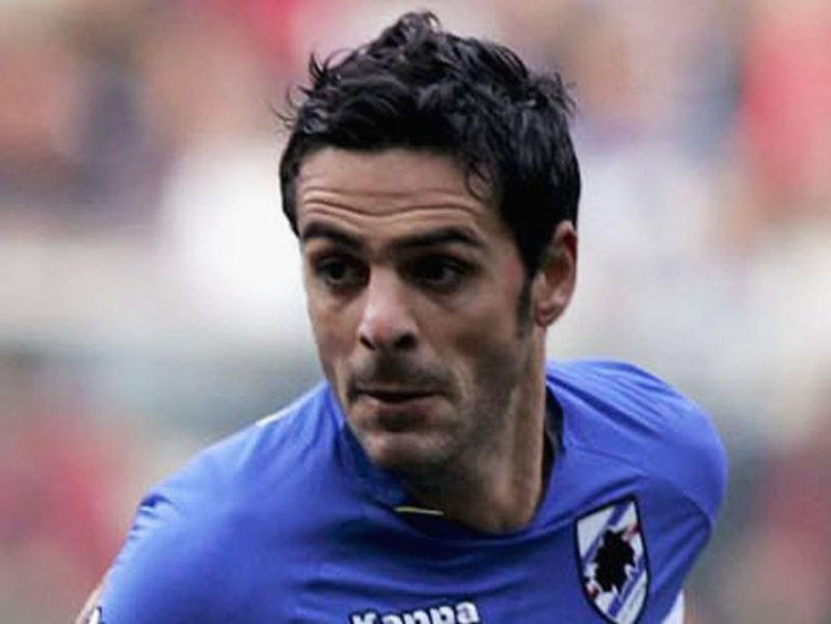 Luigi Sala Luigi Sala Albinoleffe Player Profile Sky Sports