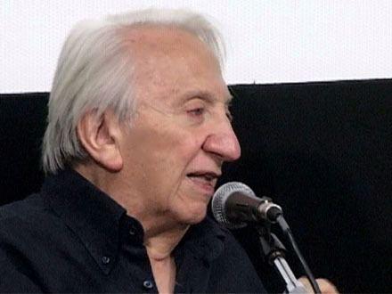 Luigi Scattini httpsassetsmubicomimagescastmember110691