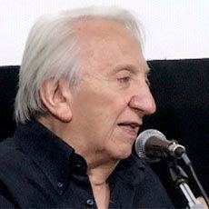 Luigi Scattini imgplugitncanalicinematv2009artisti109Luig