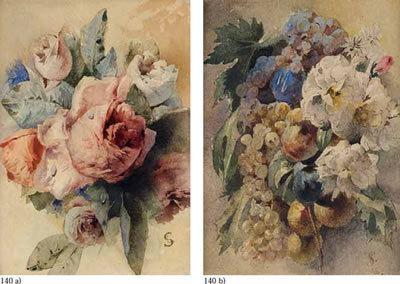 Luigi Scrosati Luigi Scrosati Artist Fine Art Prices Auction Records for Luigi
