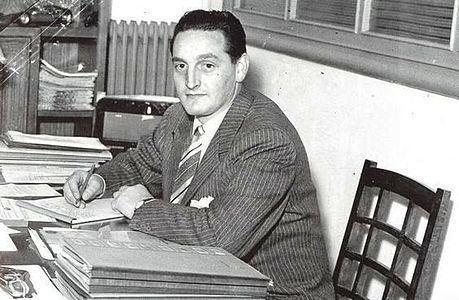 Luigi Segre httpsuploadwikimediaorgwikipediacommonsthu