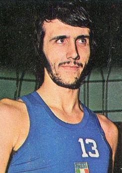 Luigi Serafini (basketball) httpsuploadwikimediaorgwikipediacommonsthu