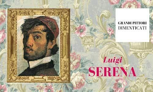 Luigi Serena httpswwwmarcaapertaitwpcontentuploads2016