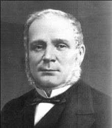 Luigi Settembrini httpsuploadwikimediaorgwikipediacommonsthu