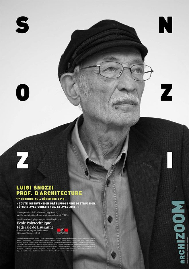 Luigi Snozzi archizoomepflchfilescontentsitesarchizoomfi