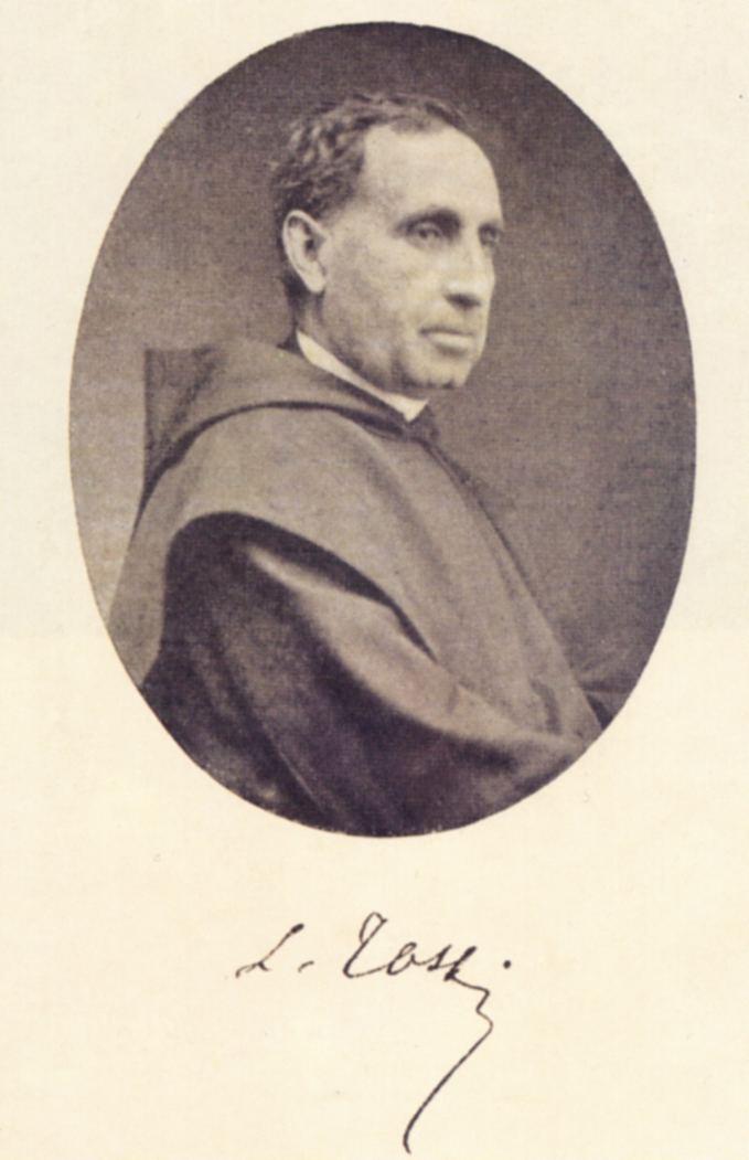 Luigi Tosti httpsuploadwikimediaorgwikipediait77eLui