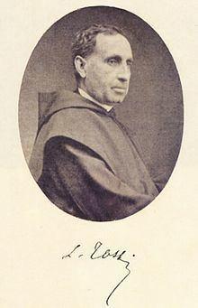 Luigi Tosti httpsuploadwikimediaorgwikipediaitthumb7
