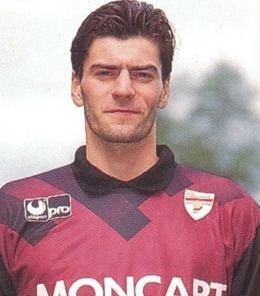 Luigi Turci httpsuploadwikimediaorgwikipediaitthumb4