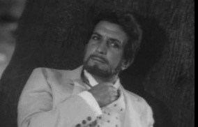 Luigi Vannucchi httpsuploadwikimediaorgwikipediait22eLui