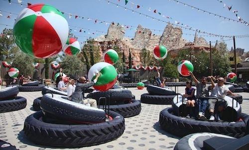 Luigi's Flying Tires Luigi39s Flying Tires Archives In the Loop