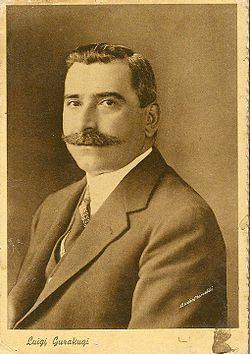 Luigj Gurakuqi httpsuploadwikimediaorgwikipediasqthumb8