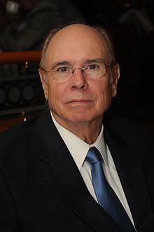 Luis Alberto Ambroggio httpsuploadwikimediaorgwikipediacommonsthu