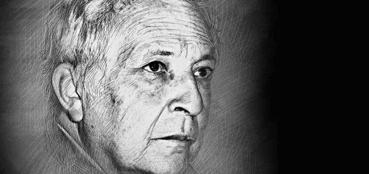 Luis Alberto Luna Tobar El legado de monseor Luis Alberto Luna Tobar