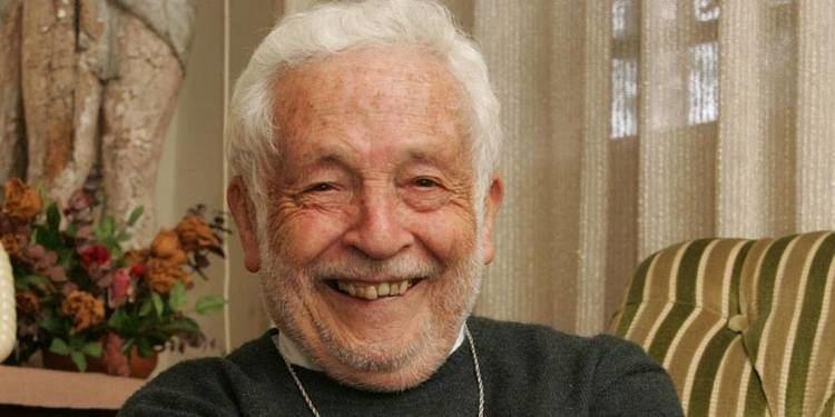 Luis Alberto Luna Tobar Fallece monseor Luis Alberto Luna Tobar