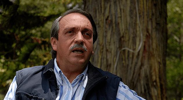 Luis Alfredo Ramos Corte ordena captura de Luis Alfredo Ramos Semanacom