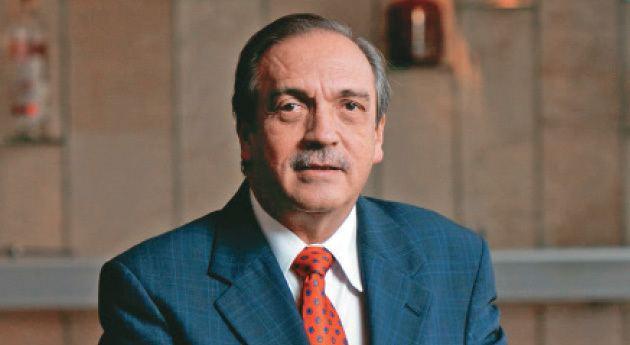 Luis Alfredo Ramos Qu tiene la Corte contra Luis Alfredo Ramos Semanacom