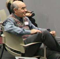 Luis Aranberri httpsuploadwikimediaorgwikipediacommons11