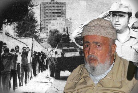 Luis Arce Gómez Luis Arce Gmez a juicio en Italia por Plan Cndor