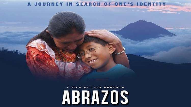 Luis Argueta Luis Argueta on Vimeo
