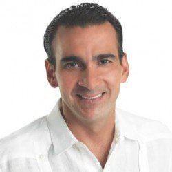 Luis Armando Melgar Bravo wwwredpoliticamxsitesdefaultfiles1249jpg13