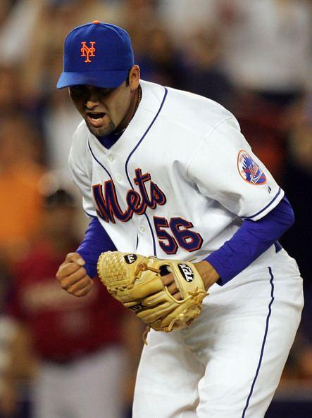 Luis Ayala Luis Ayala Pictures Houston Astros v New York Mets Zimbio