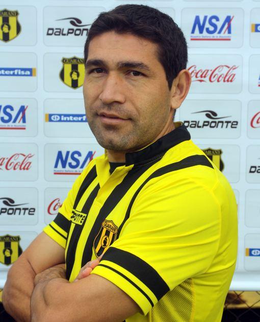 Luis Cabral (footballer) wwwtigosportscompysitesdefaultfilesluiscab