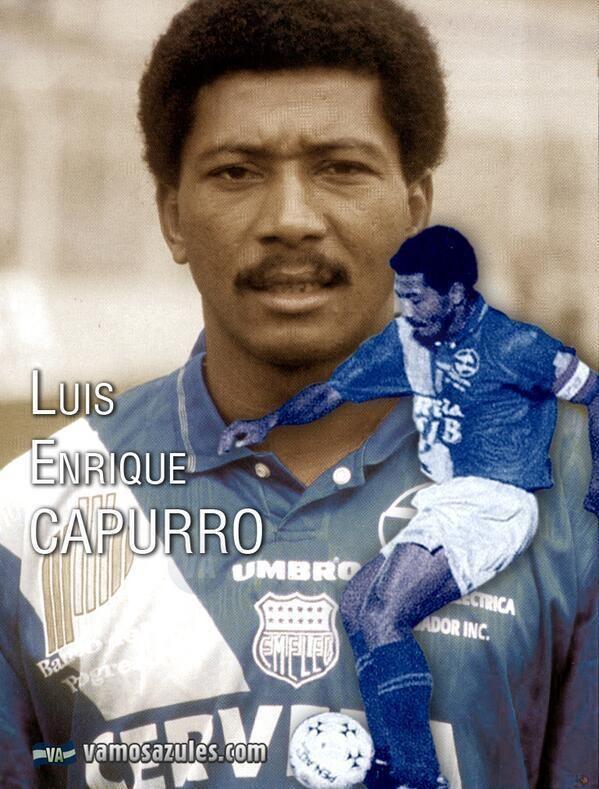 Luis Capurro httpspbstwimgcommediaBmlZVQLCIAArqZdjpg