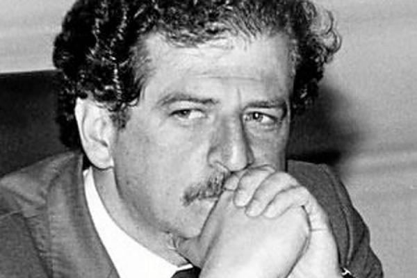 Luis Carlos Galán 1000 images about Luis CArlos Galan on Pinterest Lost Liberalism