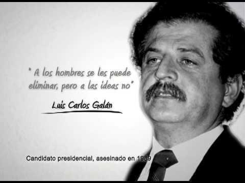 Luis Carlos Galán Luis Carlos Galan Alchetron The Free Social Encyclopedia