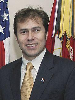 Luis Castiglioni httpsuploadwikimediaorgwikipediacommonsthu