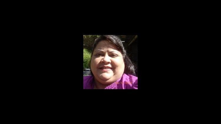 Luis Collazo Rivera Wikipedia Luis Collazo Rivera YouTube