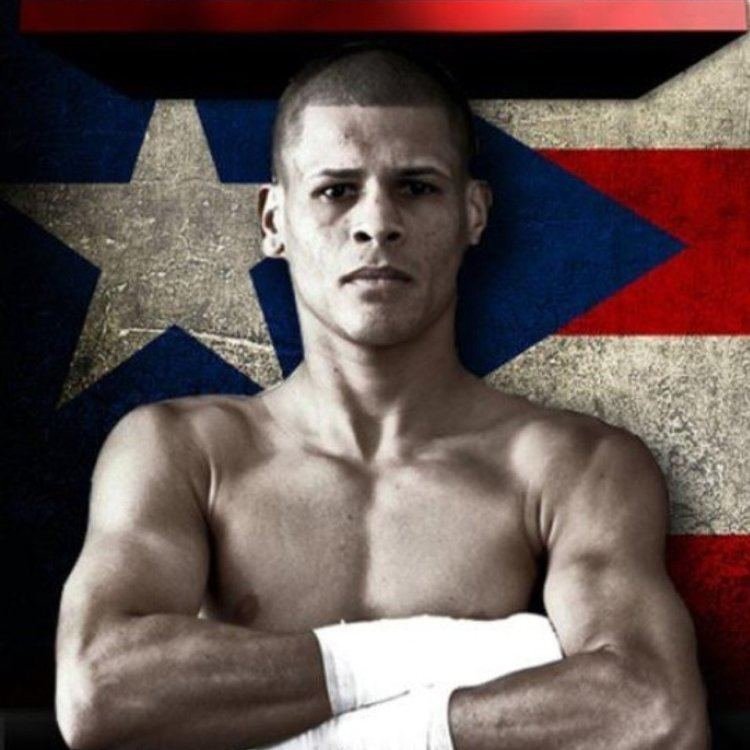 Luis Cruz (boxer) httpspbstwimgcomprofileimages4180985500490