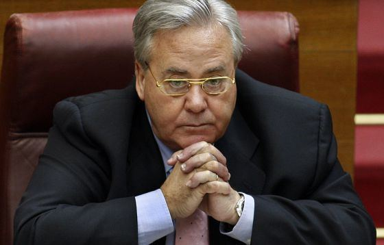 Luis Díaz Alperi ep00epimgnetccaaimagenes20130316valencia1