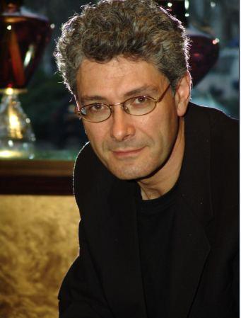 Luis de Garrido httpseswikiarquitecturacomwpcontentuploads