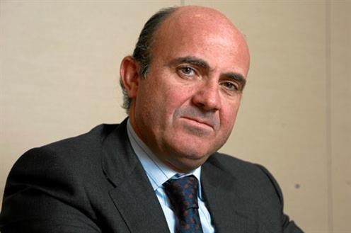 Luis de Guindos wwwlamoncloagobesgobiernogabinetepublishingi