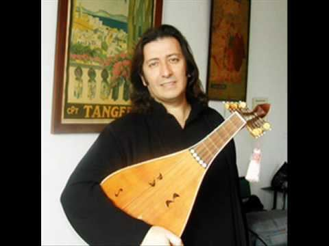 Luis Delgado (musician) httpsiytimgcomviBBzzhZk80hqdefaultjpg