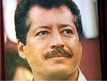 Luis Donaldo Colosio httpsimagenpoliticadotcomfileswordpresscom2