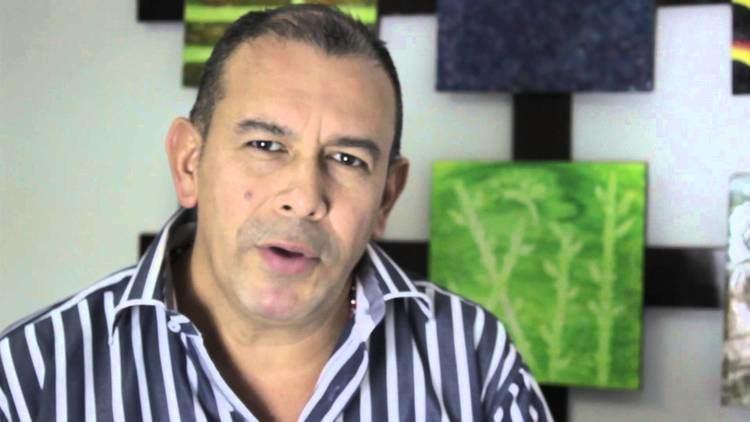 Luis Eduardo Reyes LUIS EDUARDO REYES HABLA YouTube