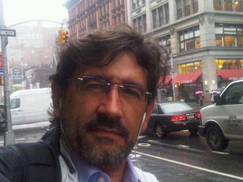 Luis Espinosa Tweets with replies by Luis Espinosa Rueda lespinosarueda Twitter