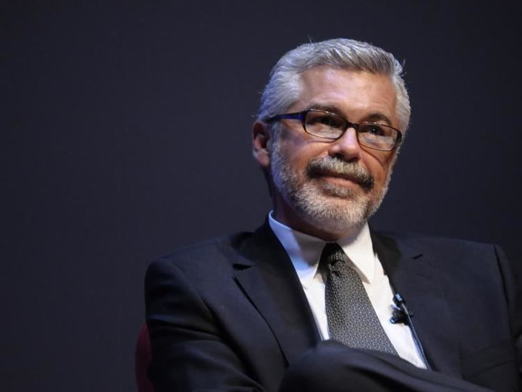Luis Estrada (director) Cine mexicano Vuelve Luis Estrada Ritmos XXI
