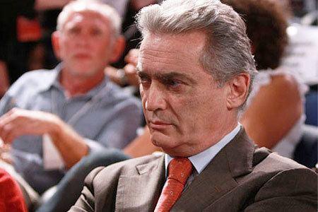 Luis Favre Luis Favre el consultor argentino que cambi la imagen de