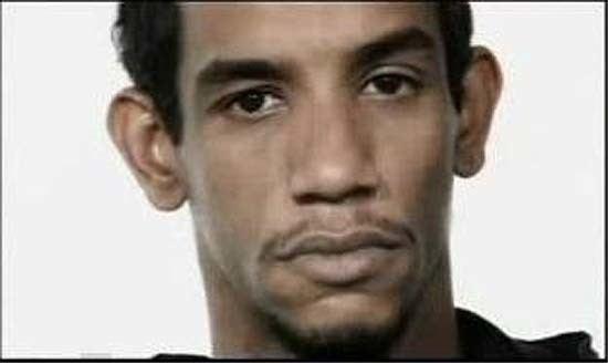 Luis Felipe (murderer) s3amazonawscomdkproductionimages14313story