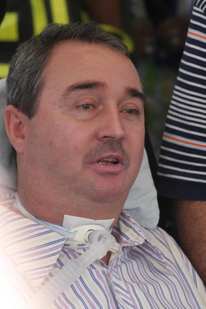 Luis Fernando Montoya El 39Campen de la Vida39 llegar a millonarios Luis
