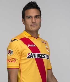 Luis Fernando Silva i2esmascomsefimgplayerphotoprofile3pJx2H4djpg